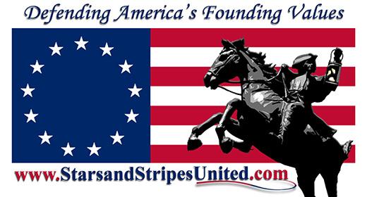 Stars and Stripes United