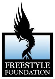 FreeStyle Foundation